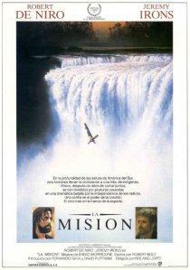 1417_2_35 la misión
