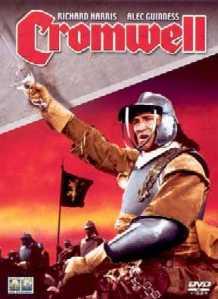 14971-1 Cromwell